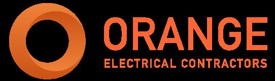 Orange Electrical Contractors | Birmingham | UK